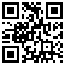 2013-2014 RE QR Survey Code
