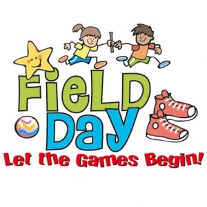 field day picture
