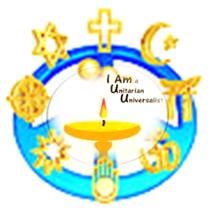 interfaith chalice