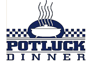 2015-16 potluck