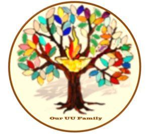 uu Family tree.rv2snip