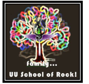 uu-school-of-rock-family-2