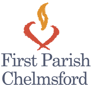 UU Chelmsford Lifespan Faith Formation
